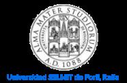 Universidad SSLMIT de Forli, Italia