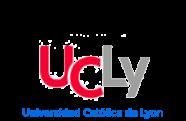 Universidad Católica de Lyon