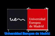 Unversidad Europea de Madrid