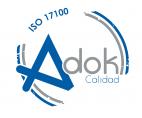 AZUL ISO 17100-modelo2-1