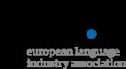 Elia_Logo_positiv_rgb