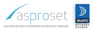 ASPROSET2